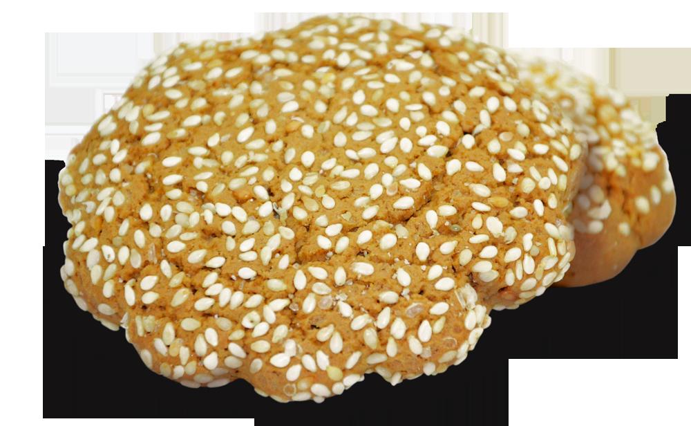 Печиво «Вівсяне»  вага в упаковці 2.5 кг