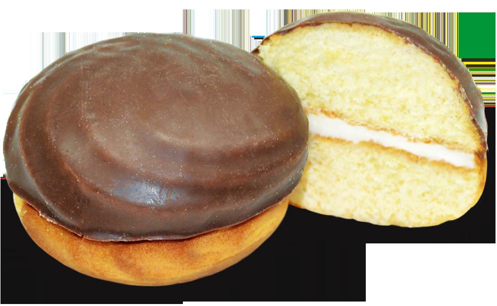 Печиво здобне відсадне  «Дует»  вага в упаковці 2.5 кг