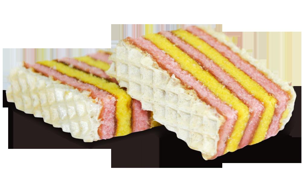 Печиво «Союзне»  вага в упаковці 3.0 кг