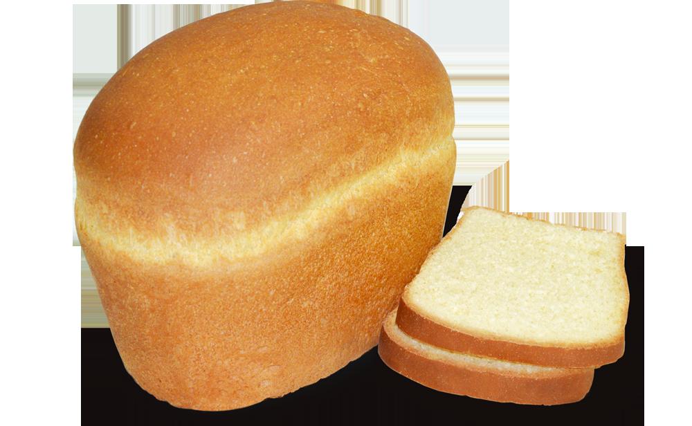 Хлебец горчичный  масса 350 г