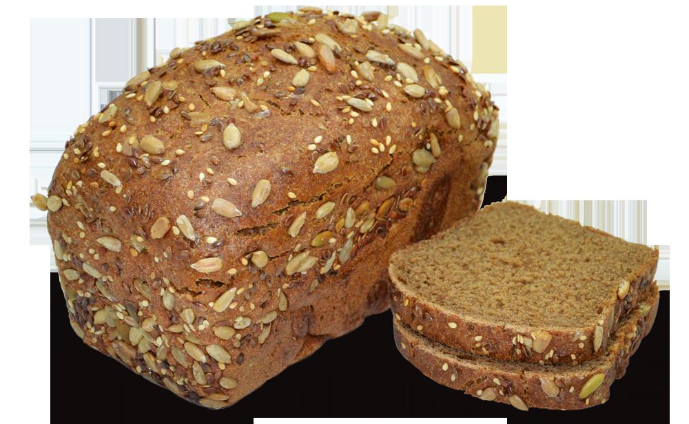 Хлеб «Хмелевой»   масса 450 г