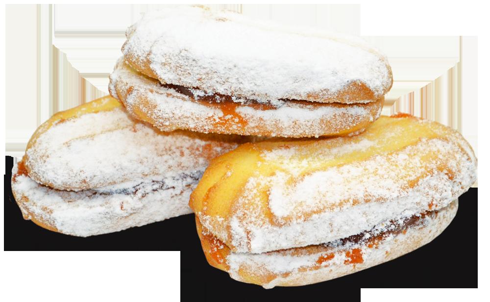 Печиво здобне пісочно-відсадне  «Мар-Лі»  вага в упаковці 2.5 кг
