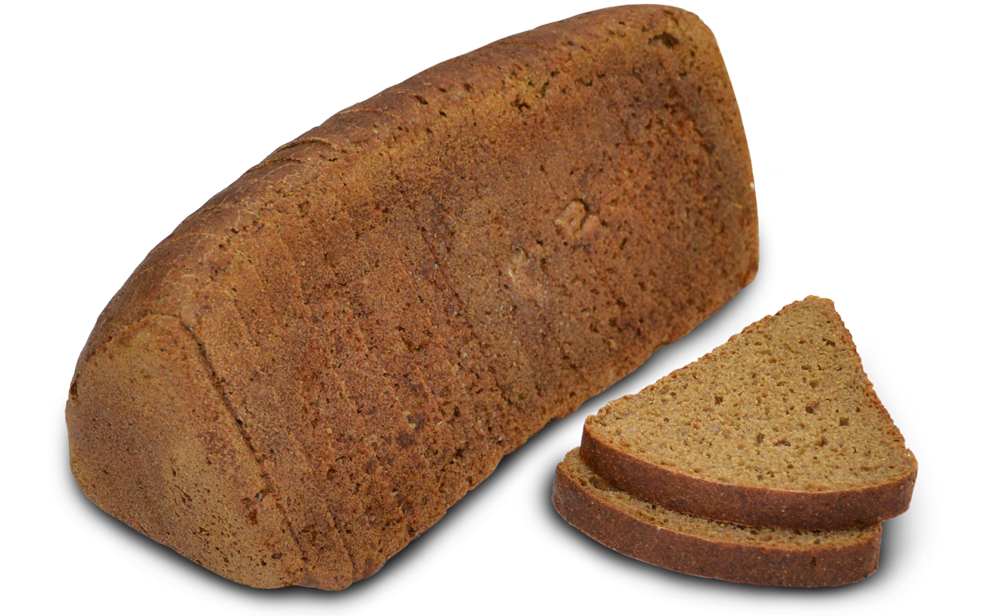 Хлеб «Гусарик» нарезанный масса 450 г