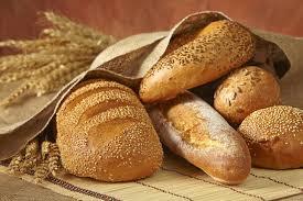 виды хлеба в украине