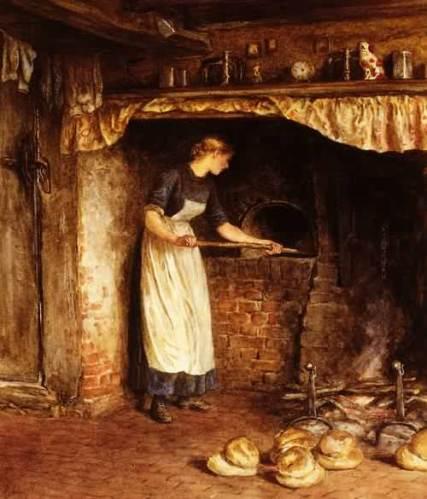 history_bread
