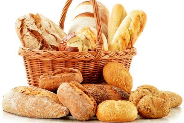 vidy_i_sorta_hleba